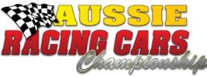 ARC__Logo_white_champ